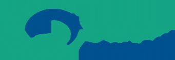 logo Top Grupa PL